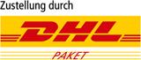 HylMed Pharma - Schneller Versand mit DHL