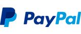 HylMed Pharma - Bezahlen Sie bequem mit PayPal